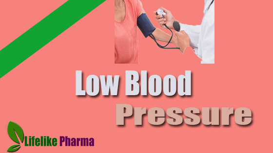 What To Eat To Help Raise Low Blood Pressure
