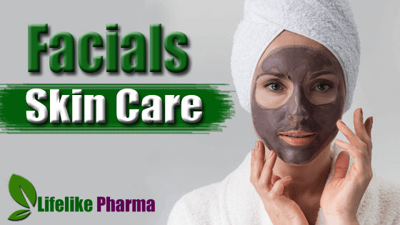 The Importance of Facials and Skin Care
