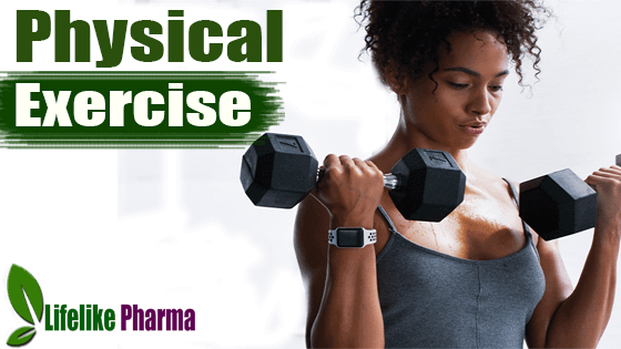 The Importance of physical body Fitness