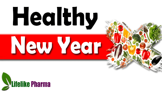 Healthy New Year —Tips For Budgeting Health Expenses
