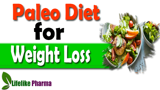 Pros and Cons of the Paleo Diet for Weight Loss