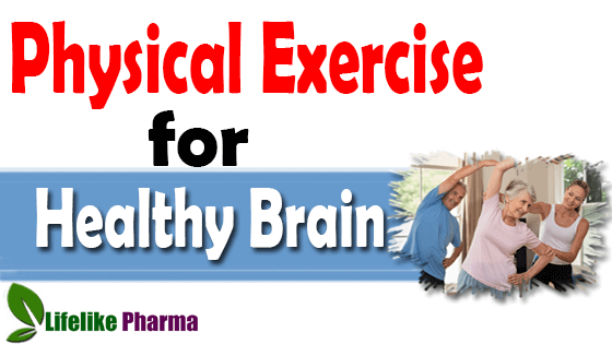 Physical Exercise Useful Tips for a Healthy Brain
