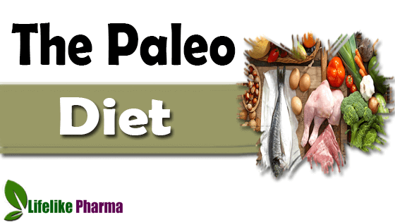 The Paleo Diet: Pros and Cons According to NUNM